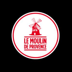 Le moulin de la provence
